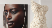 Erster Showroom in New York - Cotton made in Africa auf Expansionskurs